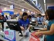 Tây Ninh sắp khai trương siêu thị Co.opmart thứ 3