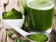 Muốn thoát rối loạn tiêu hóa lâu năm cần bổ sung những thực phẩm này