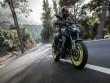 Yamaha sẽ trình làng MT-09 SP vào năm 2018