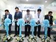 Chính thức khánh thành không gian chia sẻ S.hub Đà Nẵng
