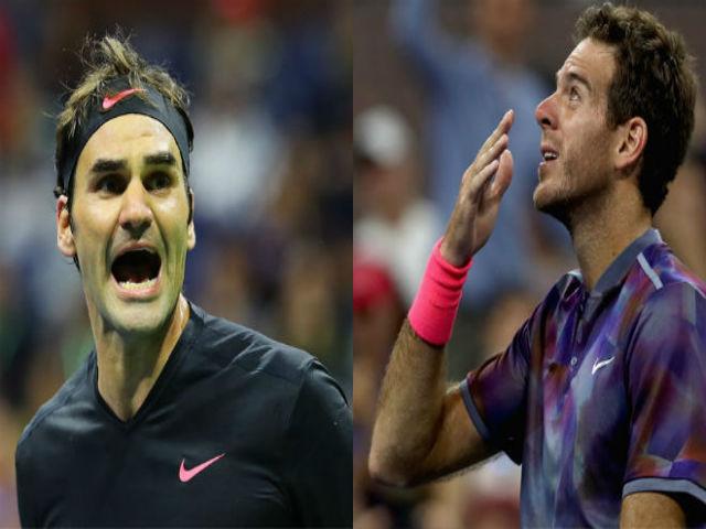 Chi tiết Nadal - Cilic: Tie-break định đoạt (KT) - 6