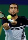 Chi tiết Nadal - Cilic: Tie-break định đoạt (KT) - 2