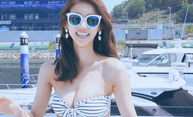 """""""Thảm họa Busan mặc như không"""" trên thảm đỏ giờ ra sao? - 3"""