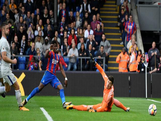 Thảm họa Chelsea: Lời nguyền khốc liệt, Conte lo mất ghế vào tay Ancelotti - 4