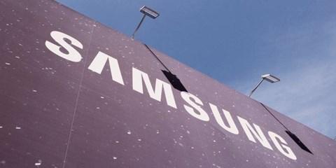 CEO Samsung Electronics tuyên bố từ chức - 2