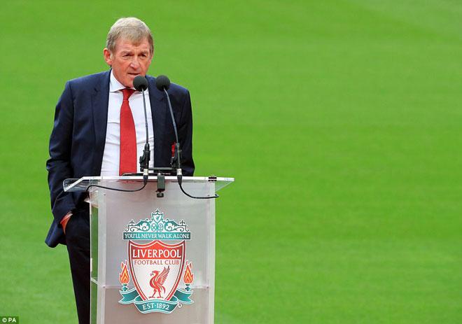 Chi tiết Liverpool - MU: Chuỗi phạt góc hồi hộp (KT) - 12