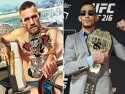 """UFC: Bị Mayweather đánh bầm dập, """"Gã điên"""" UFC có đối thủ mới giải sầu"""