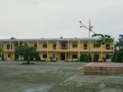 Giáo dục - du học - Hải Phòng: Hiệu trưởng bị tố lạm thu tiếp tục bị đình chỉ công tác