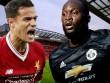 """Liverpool - MU:  Rực lửa đại chiến, Mourinho chờ phá """"dớp"""""""