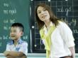Mỹ Tâm làm cô giáo bất đắc dĩ cho trẻ em nghèo