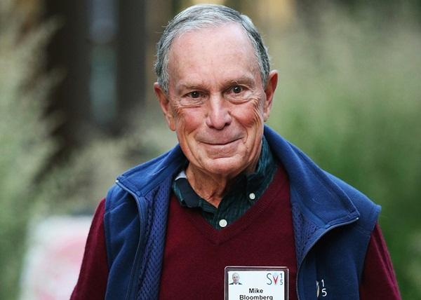 Khó ai địch nổi số tiền Warren Buffett chi cho việc từ thiện - 2
