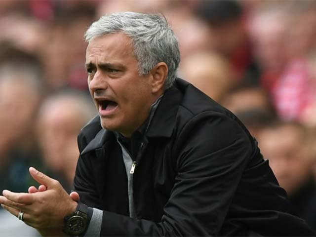 """Tổng hợp Ngoại hạng Anh vòng 8 rực lửa: MU """"tàn nhẫn"""", Man City tuyệt đỉnh - 3"""
