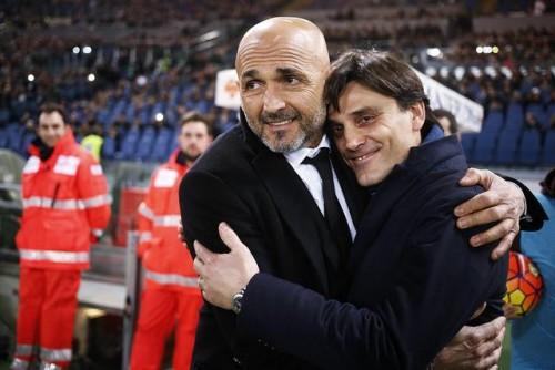 """Inter Milan – AC Milan: """"Rực lửa"""" đại chiến kim tiền - 2"""
