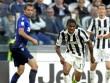 """Juventus - Lazio: """"Tiểu Messi"""" hỏng 11m & kết cục cay đắng"""