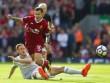 """MU đua Liverpool: Nét đẹp """"đẳng cấp"""" ẩn trong hình hài xấu xí"""
