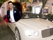 """Sau vụ mua xe hơn 10 tỷ, Phan Hải """"Người phán xử"""" lại gây choáng với cách chiều vợ"""