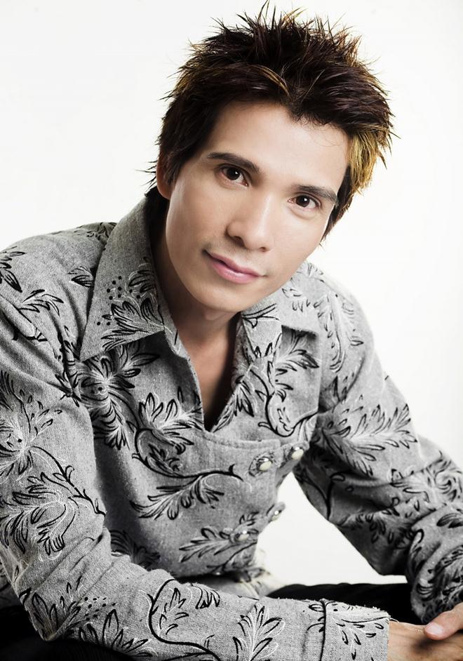 """Hồ Quang 8: """"Lần nào Hoài Linh ra Hà Nội cũng chỉ muốn ăn bữa cơm đạm bạc tôi nấu"""" - 1"""
