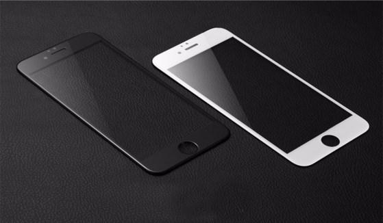 3 cách sửa lỗi iPhone bị loạn cảm ứng - 2