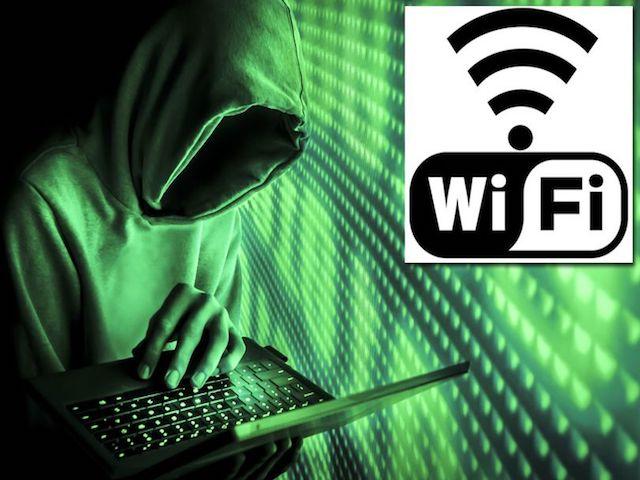 Mẹo tăng sóng Wi-Fi không cần tốn tiền - 9