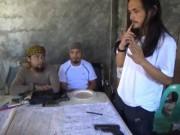' Tiểu vương '  của IS tại Philippines đã bị tiêu diệt!