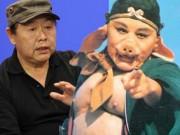 """Phim - """"Mắc kẹt"""" ở Việt Nam, Mã Đức Hoa mất vai Trư Bát Giới trong phần 2 Tây du ký"""