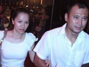 MC Long Vũ và cuộc sống viên mãn cùng vợ con khi không lên sóng VTV