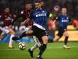 Inter Milan - AC Milan: Đọ tài siêu phẩm, rượt đuổi kịch tính