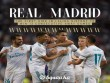 """Tiêu điểm vòng 8 La Liga: Ronaldo """"nổ máy"""", Real lại đua Barcelona"""