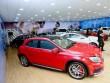 Mercedes-Benz tại VIMS 2017: Gian hàng lớn nhất, trưng bày 18 mẫu xe