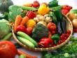 Ăn thực phẩm toàn phần chủ yếu từ thực vật  - xu hướng mới của thế giới