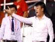 """Chủ tịch Công Vinh và 3 lần dùng """"bài Chí Phèo"""" ở V-League"""