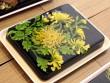 Phát sốt với món bánh thạch 3D đẹp đến mức không nỡ ăn