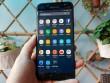 """Đánh giá Samsung Galaxy J7+: Thân hình nhỏ, """"bảo bối"""" lớn"""