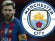 """Man City - Pep Guardiola đá đẹp mê hồn: Đã đủ sức """"quyến rũ"""" Messi?"""