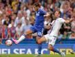"""Tin HOT bóng đá tối 16/10: Conte """"đổ tại"""" Chelsea thiếu chiều sâu"""