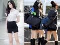 Bí mật đằng sau 2 bộ đồng phục nữ sinh gợi cảm nhất thế giới