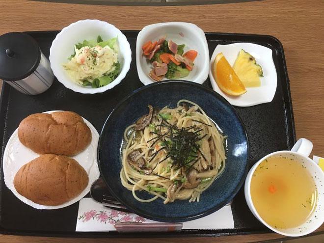 Choáng với mâm cơm ở cữ không khác gì nhà hàng của các mẹ Nhật - 2