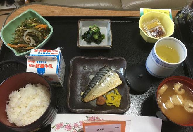 Choáng với mâm cơm ở cữ không khác gì nhà hàng của các mẹ Nhật - 11