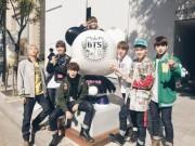Nếu là fan Kpop, đến Hàn Quốc đừng bỏ lỡ những địa điểm này