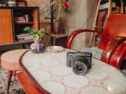 Bóc tách 3 điểm độc lạ làm nên cuộc thi ảnh táo bạo của FUJIFILM 2017