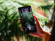 Trình làng Huawei Mate 10 và Mate 10 Pro: Hơn cả smartphone