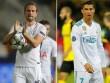Real nhận tin mừng: HLV Zidane xây song tấu Ronaldo – Kane
