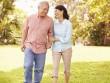 Ung dung dưỡng già và đi du lịch quanh năm chỉ với 700 triệu