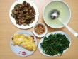Khỏi vắt óc nghĩ hôm nay ăn gì với thực đơn ngon, rẻ cho cả tuần (P.2)