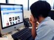 Chỉ 18% người Việt sử dụng internet lo ngại về thông tin cá nhân bị thu thập