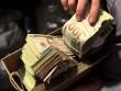 Nơi cất giấu 2 tỉ USD của siêu trùm ma túy được hé lộ