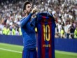 Messi ghi 100 bàn Cúp châu Âu: Đòi lương hoàng đế, độc tôn Barca