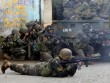 Philippines chiếm lại TP từ tay IS sau 5 tháng, 1.000 người chết