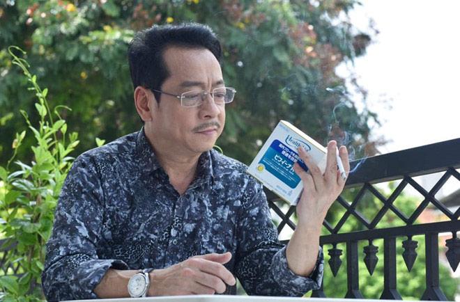 Men vi sinh Bifina Nhật Bản – Chuyên hỗ trợ điều trị viêm đại tràng mạn tính - 2