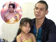 Diễn viên xiếc nhập viện hơn 200 lần, thà chết để con gái được đi học